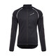Endura Convert Softshell Jacket black